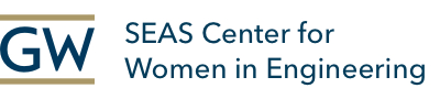 SEAS Center for Women in Engineering