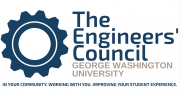 The Engineers' Council logo